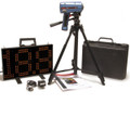 Stalker Sport 2 Radar Gun and 2 1/2 Digit LED Display Board Pkg