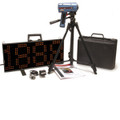 Stalker Sport 2 Radar Gun and 3 1/2 Digit LED Display Board Pkg