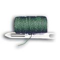 #36 Stringing Kit