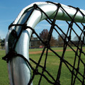 Pillow Case Style Net for OIP SB103 Series Center Cut-Out Screen