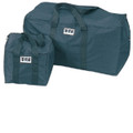 Super Pop-Up Sideline Marker Bag Set