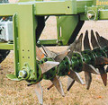 Bannerman Super-Ject 600 With Fracture Tines