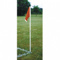 Kwik Goal Official Corner Flag