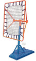 Replacement Net And Bands For Gared Varsity Toss Back®