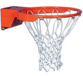 Gared 3000 Master Front Mount Competition Breakaway Basketball Goal