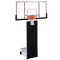 Spalding Fastbreak 930 Series - Acrylic Backboard