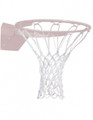 FT10AW Nylon Anti-Whip Basketball Net