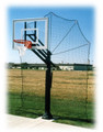 Defender Ball Retention Net