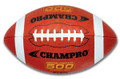 "Champro ""500"" Performance Football"