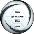 "Champro Catalyst - Thermal Bonded Soccer Ball  ""1500"""