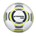 "Champro Synergy Soccer Ball - Machine Stiched ""520"""