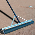 Heavy-Duty Non-Absorbent Roller Squeegee
