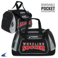 Champro Pro-Plus Personal Gear Bag