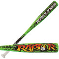 Rawlings Raptor T-Ball Bat (-12)
