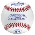 Rawlings ROLB Official League Baseball