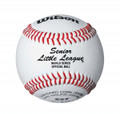 Wilson A1072B SST Sr Tournament League Baseballs