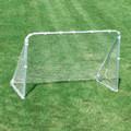 Kwik Goal Orig Official Size Goal - 4'H x 6'W x 0'D x 3 1/3'B