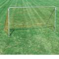 Kwik Goal Orig Official Size Goal-6 1/2'H x 12'W x 0'D x 5 1/2'B
