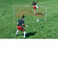 Kwik Goal Coerver® Mini Training Goal - 5'H x 10'W