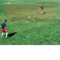 Kwik Goal Coerver® Official Training Goal - 8'H x 24'W