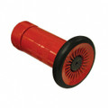 "High Impact Fire Nozzle (3/4"", 1"")"