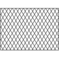 Multi-Sport/Batting Tunnel Backdrop Net