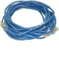 Premium 100' Extension Cord