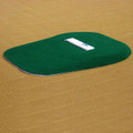 True Pitch Portable Training Mound