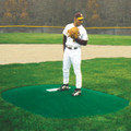 True Pitch Official Mound (Various Options/Colors)
