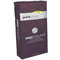 Pro's Choice Pro Mound Packing Clay - 50 lb