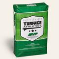 Turface MVP