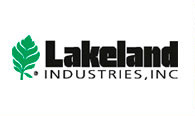 lakelandlogo.jpg
