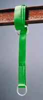 Miller 3' Cross Arm Strap 8183/3FTGN