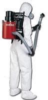 Nikro 2.5g Back-Pak HEPA Vacuum (Dry) BP00288DV