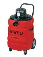 Nikro 15 Gallon HEPA Vacuum (Dry) PD15110DV