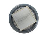 Euroclean 930 HEPA Filter -