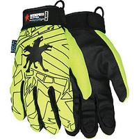 MCR Safety Alycore ML300AL Cut/Puncture Resistant Glove
