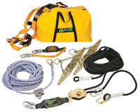 Miller TechLine HLL Kits for Residential Construction [Configure Options]