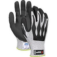 Memphis ForceFlex Dyneema PU Glove - Pair