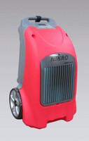 Nikro LGRI - Low Grain Refrigerant Dehumidifier - LGRI