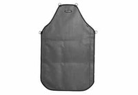 "HexArmor Protectiver Apron 24"" x 38"" (Double Layer)  AP382 Cut Level 5"
