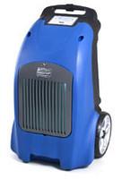 AQUATRAP AT250R LGR Dehumidifier