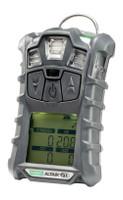 MSA ALTAIR 4X Multigas Detector [LEL, O2, Co, H2S] - 10107602 **SALE**