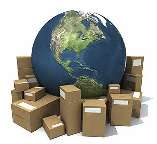 global-shipping-worldwide.jpg
