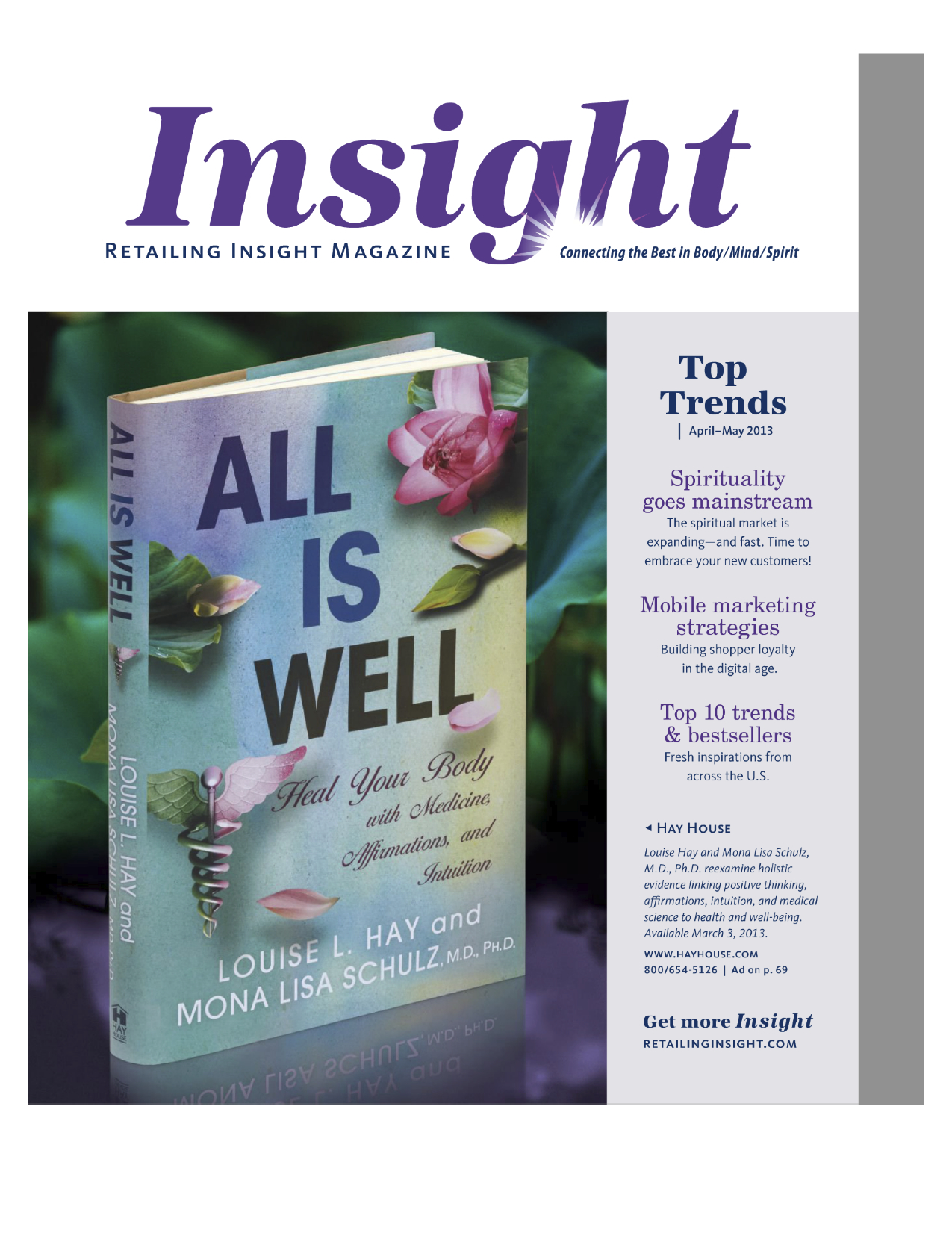 retailing-insight-cover-silver-sky-imports.jpg