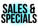salesspecials.jpg