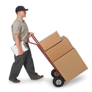shipping-guy-worldwide.jpg