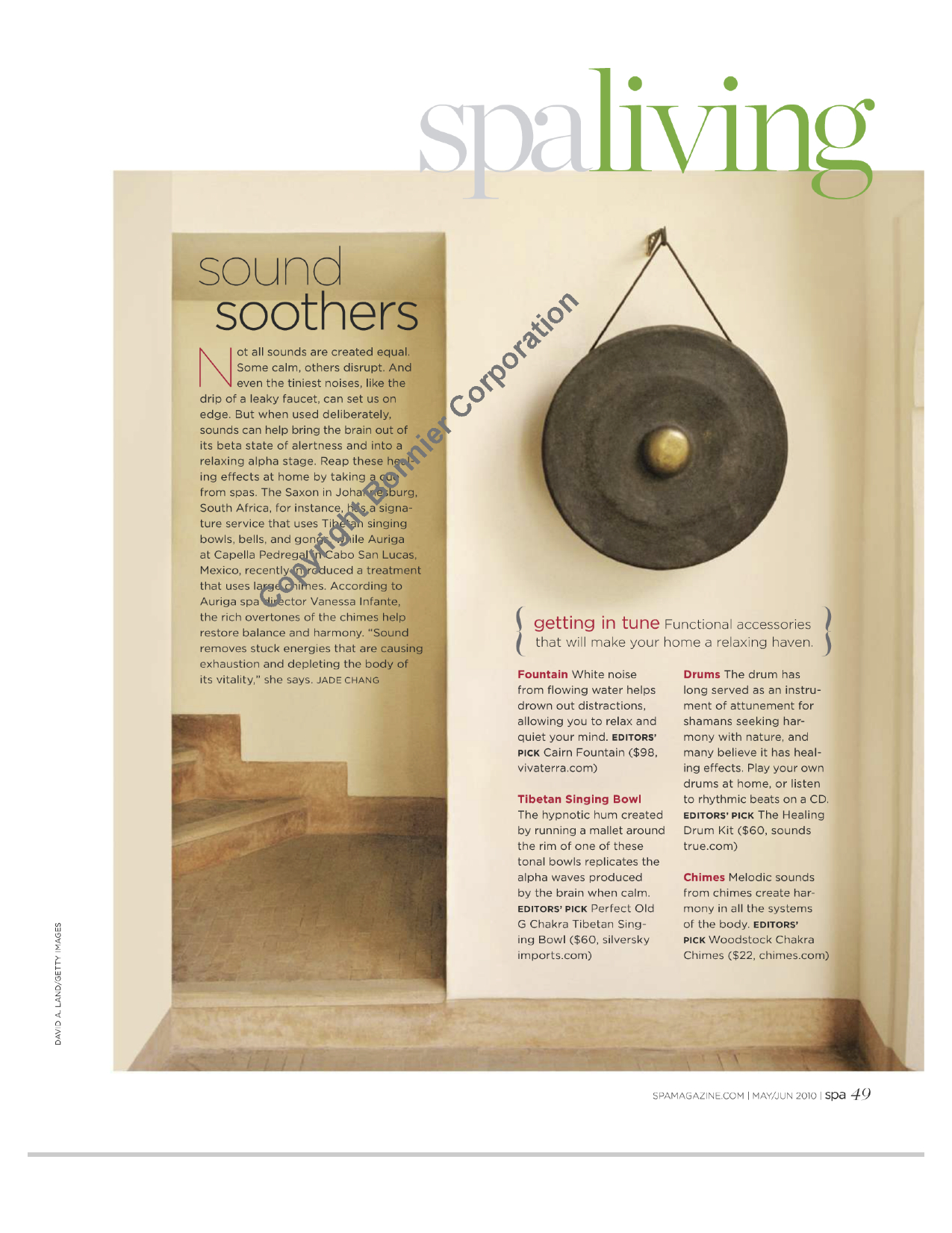 spa-magazine-silver-sky-imports.jpg