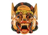 woodmasks.jpg