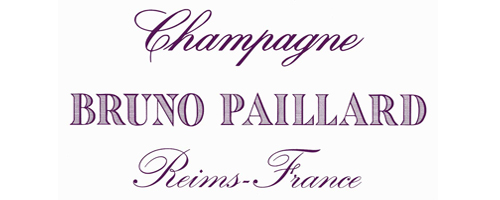 bruno-paillard-logo.jpg